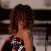 Rihanna Please Dont Stop The Music Live On Tour 2012 HD Video
