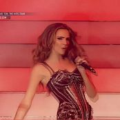 Wake Me Up GirlsAloudTenTheHitsTourLiveFromTheO220131080p 250914mp4 00002