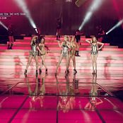 Wake Me Up GirlsAloudTenTheHitsTourLiveFromTheO220131080p 250914mp4 00004
