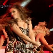 Wake Me Up GirlsAloudTenTheHitsTourLiveFromTheO220131080p 250914mp4 00005