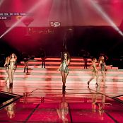 Wake Me Up GirlsAloudTenTheHitsTourLiveFromTheO220131080p 250914mp4 00006