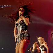 Wake Me Up GirlsAloudTenTheHitsTourLiveFromTheO220131080p 250914mp4 00007