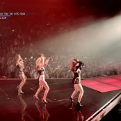 Wake Me Up GirlsAloudTenTheHitsTourLiveFromTheO220131080p 250914mp4 00008