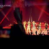 Wake Me Up GirlsAloudTenTheHitsTourLiveFromTheO220131080p 250914mp4 00010