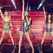 Wake Me Up GirlsAloudTenTheHitsTourLiveFromTheO220131080p 250914mp4 00012