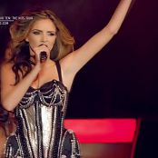Wake Me Up GirlsAloudTenTheHitsTourLiveFromTheO220131080p 250914mp4 00014