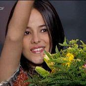 Alizee Moi Lolita Live Wetten Dass 2002 Video