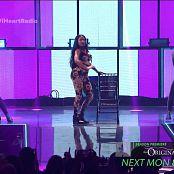 Nicki Minaj Anaconda iHeartradio Music Festival Night 1 9 29 14 HD 041014mp4 00003