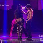 Nicki Minaj Anaconda iHeartradio Music Festival Night 1 9 29 14 HD 041014mp4 00004