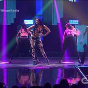 Nicki Minaj Anaconda iHeartradio Music Festival Night 1 9 29 14 HD 041014mp4 00008