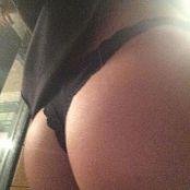 Rihanna Leaked Nude Fappening 004