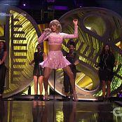 Taylor Swift Shake It Off Live IHeartRadio Music Festival HD Video