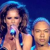 Girls Aloud Sound Of The Underground Tangled Up Live from the O2 2008 720p BluRay DTS x264 300914mp4 00002