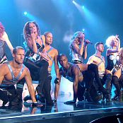 Girls Aloud Sound Of The Underground Tangled Up Live from the O2 2008 720p BluRay DTS x264 300914mp4 00003