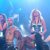 Girls Aloud Sound Of The Underground Tangled Up Live from the O2 2008 720p BluRay DTS x264 300914mp4 00004