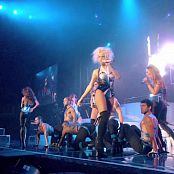Girls Aloud Sound Of The Underground Tangled Up Live from the O2 2008 720p BluRay DTS x264 300914mp4 00005