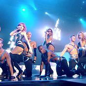 Girls Aloud Sound Of The Underground Tangled Up Live from the O2 2008 720p BluRay DTS x264 300914mp4 00006