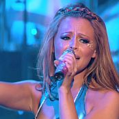 Girls Aloud Sound Of The Underground Tangled Up Live from the O2 2008 720p BluRay DTS x264 300914mp4 00009