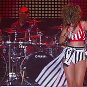 Rihanna 3 RockinRio201123092011720p 300914mp4 00005