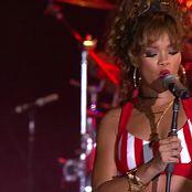 Rihanna 3 RockinRio201123092011720p 300914mp4 00006