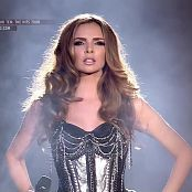 Sound of The Underground GirlsAloudTenTheHitsTourLiveFromTheO220131080p 300914mp4 00001