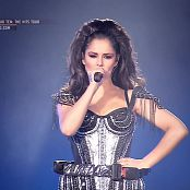 Sound of The Underground GirlsAloudTenTheHitsTourLiveFromTheO220131080p 300914mp4 00002