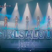 Sound of The Underground GirlsAloudTenTheHitsTourLiveFromTheO220131080p 300914mp4 00003