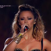 Sound of The Underground GirlsAloudTenTheHitsTourLiveFromTheO220131080p 300914mp4 00004
