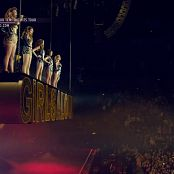 Sound of The Underground GirlsAloudTenTheHitsTourLiveFromTheO220131080p 300914mp4 00006