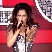 Sound of The Underground GirlsAloudTenTheHitsTourLiveFromTheO220131080p 300914mp4 00008