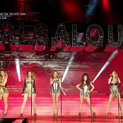 Sound of The Underground GirlsAloudTenTheHitsTourLiveFromTheO220131080p 300914mp4 00009