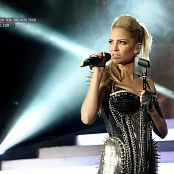 Girls Aloud Sound of The Underground Live Ten Hits Tour HD Video