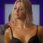 Holly Valance DOA Dead Or Alive Sexy Nude Scene HD Video