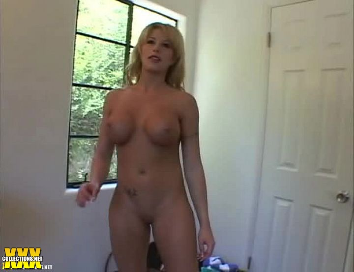 Brooke haven in ass inc - 2 part 7