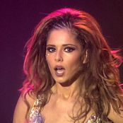 Girls Aloud Push It Tangled Up Live from the O2 2008 720p BluRay DTS x264 161014mp4 00001