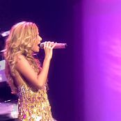 Girls Aloud Push It Tangled Up Live from the O2 2008 720p BluRay DTS x264 161014mp4 00002