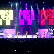 Girls Aloud Push It Tangled Up Live from the O2 2008 720p BluRay DTS x264 161014mp4 00003