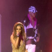 Girls Aloud Push It Tangled Up Live from the O2 2008 720p BluRay DTS x264 161014mp4 00004