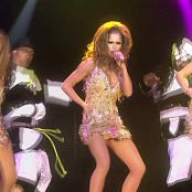 Girls Aloud Push It Tangled Up Live from the O2 2008 720p BluRay DTS x264 161014mp4 00005