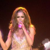 Girls Aloud Push It Tangled Up Live from the O2 2008 720p BluRay DTS x264 161014mp4 00006