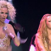 Girls Aloud Push It Tangled Up Live from the O2 2008 720p BluRay DTS x264 161014mp4 00007