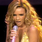 Girls Aloud Push It Tangled Up Live from the O2 2008 720p BluRay DTS x264 161014mp4 00009