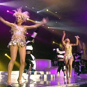 Girls Aloud Push It Live Tangled Up Tour HD Video