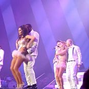 Girls Aloud Love Machine Live O2 Arena London 2nd March 2013 161014mp4 00005