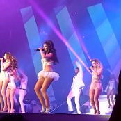 Girls Aloud Love Machine Live O2 Arena London 2nd March 2013 161014mp4 00006