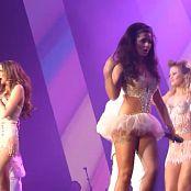 Girls Aloud Love Machine Live O2 Arena London 2nd March 2013 161014mp4 00008