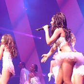 Girls Aloud Love Machine Live O2 Arena London 2013 HD Video