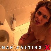 Ani Black Fox French Blonde Destroyed In Gangbang And Piss Drink HD Video