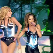Girls Aloud Close To Love Tangled Up Live from the O2 2008 720p BluRay DTS x264 161014mp4 00003
