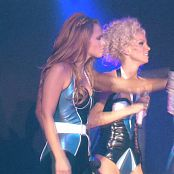 Girls Aloud Close To Love Tangled Up Live from the O2 2008 720p BluRay DTS x264 161014mp4 00008